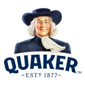 Toko Quaker Oat