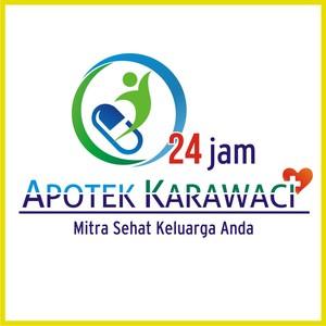 Apotek Karawaci