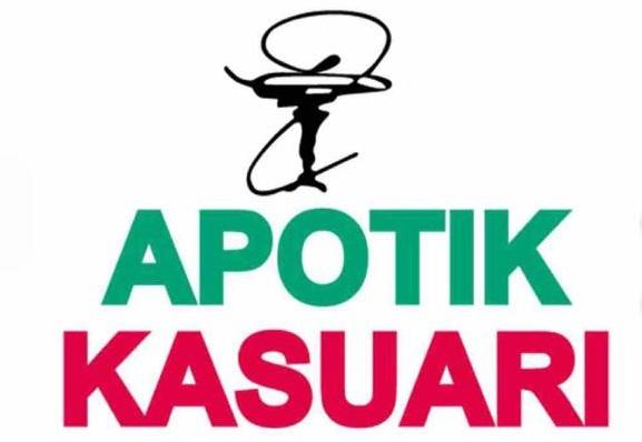 Apotek Kasuari