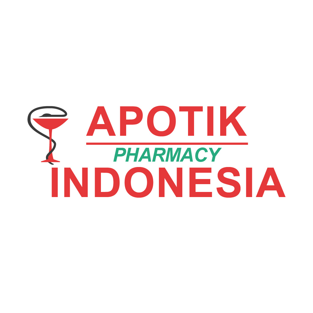 Apotek Indonesia