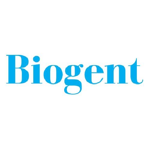 Biogent