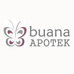 Apotek Buana