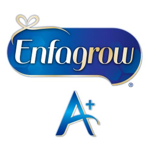 Enfa A+ Official