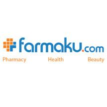 Apotek Online Farmaku