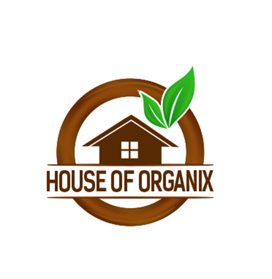 House of Organix