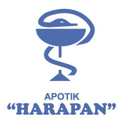 Apotek Harapan Jaya