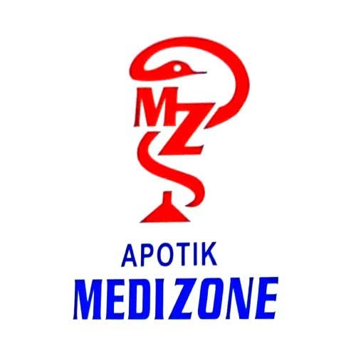 Apotek Medizone