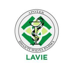 Apotek BWF 02 Lavie