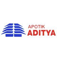 Apotek Aditya