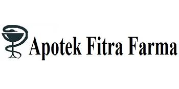 Apotek Fitra Farma