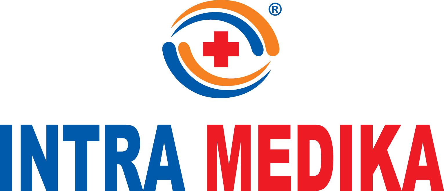 Toko Alat Kesehatan Intra Medika