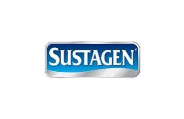 Sustagen Official