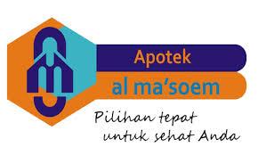 Apotek Al Masoem Y