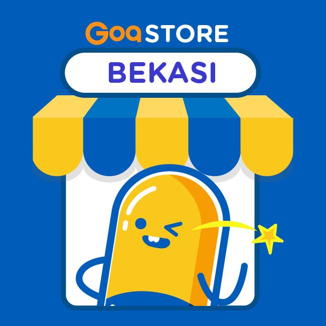 GoA Store Bekasi