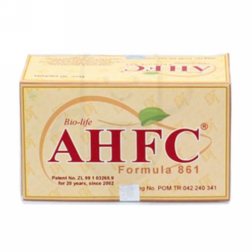 AHFC 3.5 GRAM SACHET