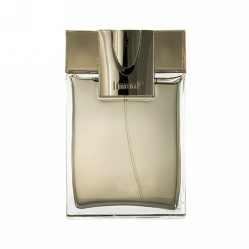 AIGNER PARFUM MAN 2 EAU DE TOILETTE SPRAY 50 ML BOTOL