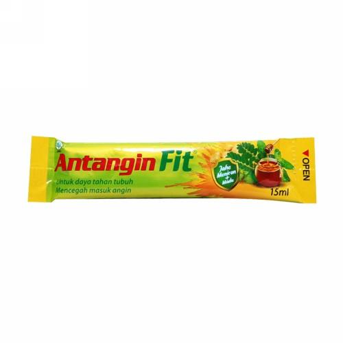 ANTANGIN FIT 15 ML SACHET