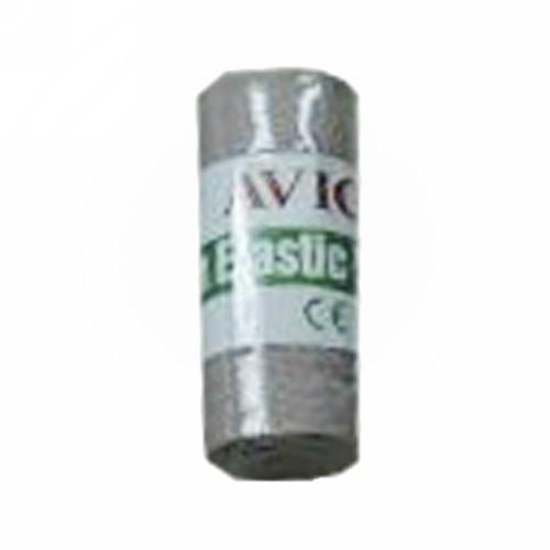 AVICO ELASTIC BANDROLL 6 INCH