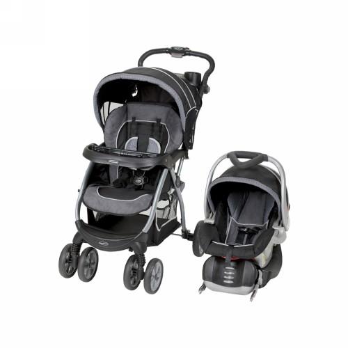 BABY TREND BABY STROLLER ENCORE LITE TS