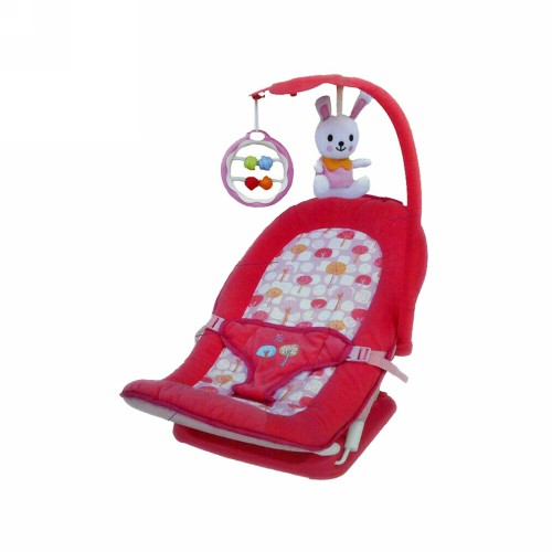 BABYELLE FOLD UP INFANT SEAT KURSI BAYI