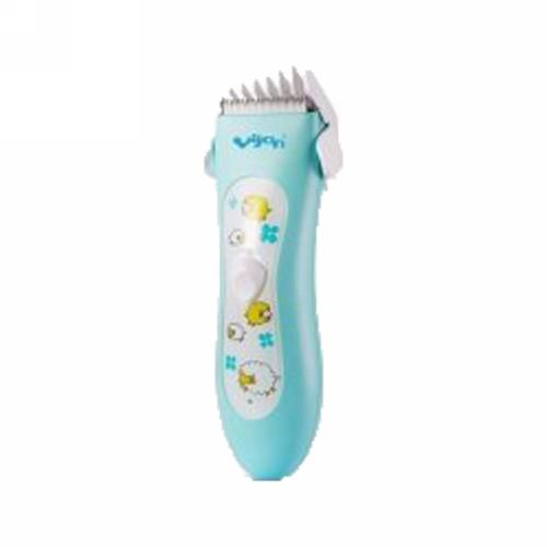 BEURER HAIR CLIPPER HK-888 S