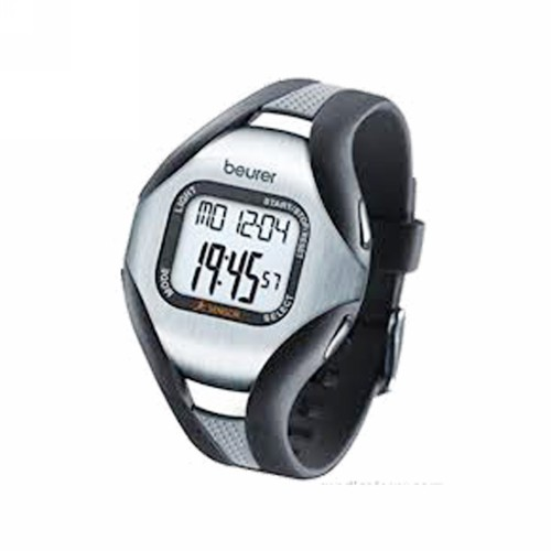 BEURER HEART RATE MONITOR PM 18