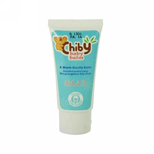 CHIBY BABY BALM 20 GRAM