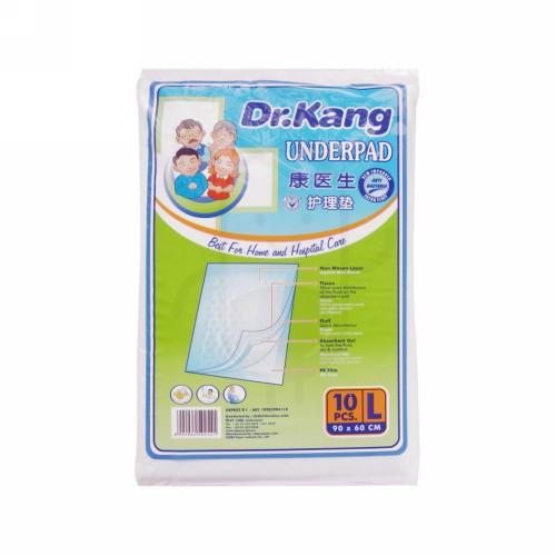DR KANG POPOK DEWASA UKURAN L 10
