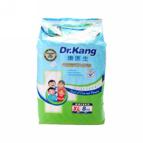 DR KANG POPOK DEWASA UKURAN XL 8