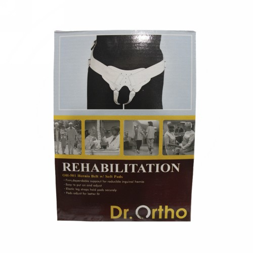 DR ORTHO REHAB OH-503 UKURAN S