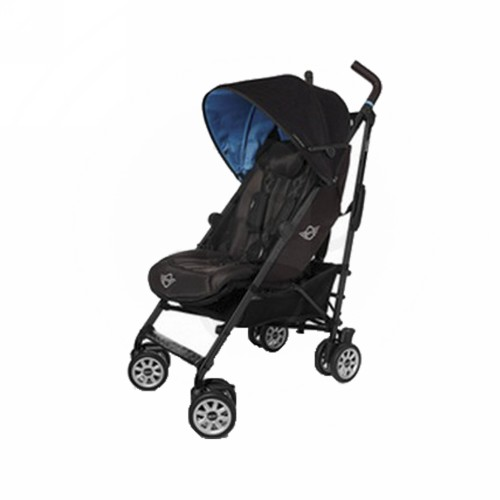 EASYWALKER STROLLER MINI BUGGY HIGHGATE
