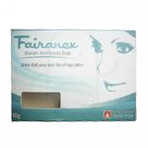FAIRANEX GLYCOLIC ACID BEAUTY SOAP 90 GRAM