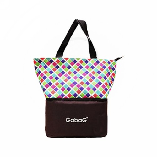 GABAG COOLER BAG TYPE CAHAYA