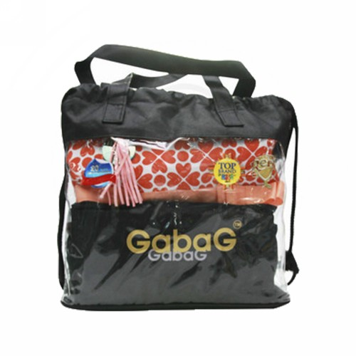 GABAG THERMAL BAG TYPE COLETTE
