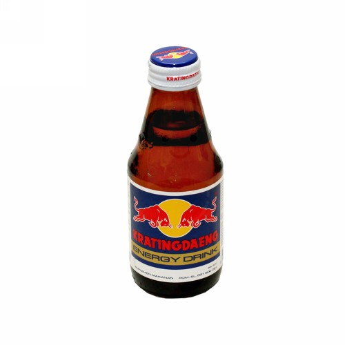 KRATING DAENG 150 ML