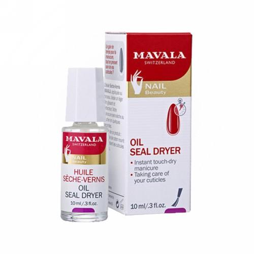 MAVALA OIL SEAL DYER 10 ML BOTOL