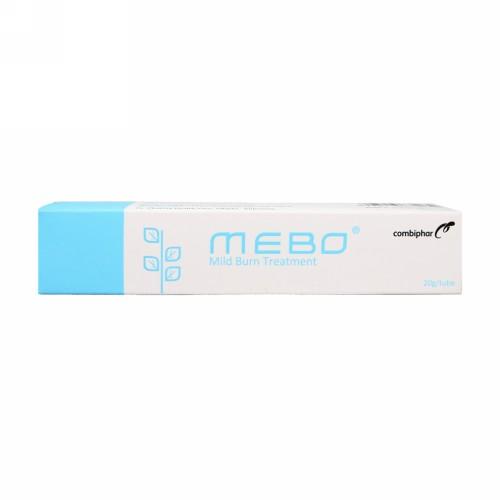 MEBO SALEP 20 GRAM