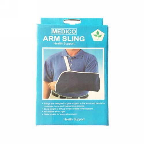 MEDICO ARM SLING UKURAN L