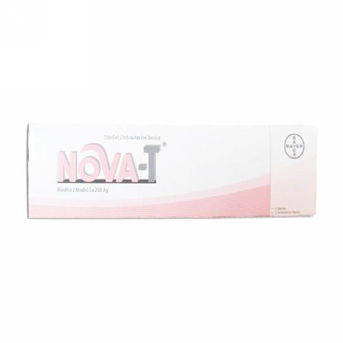 NOVA-T COOPER IUD