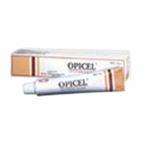 OPICEL 20 GRAM KRIM