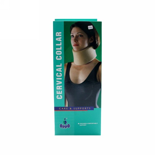 OPPO CERVICAL COLLAR 4092 SIZE M