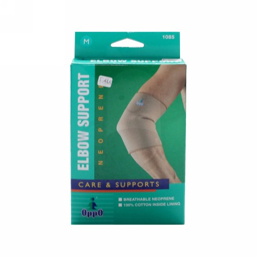 OPPO ELBOW SUPPORT 1085 SIZE M