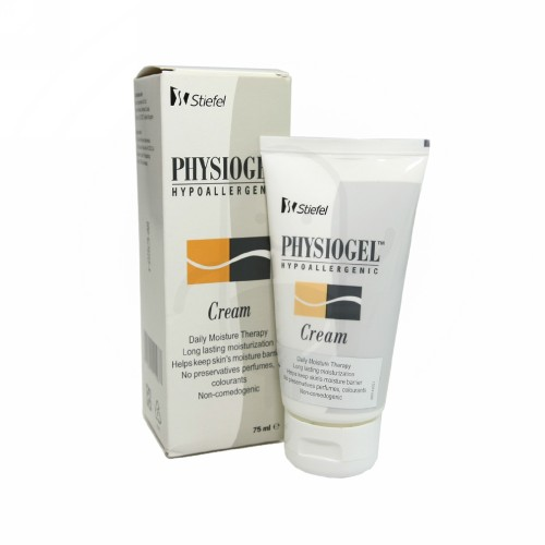 PHYSIOGEL KRIM 75 ML