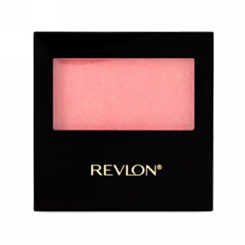 REVLON POWDER BLUSH 001 - OH BABY! PINK