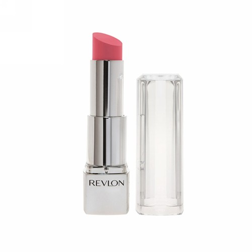 REVLON ULTRA HD LIPSTICK NO.830 - ROSE