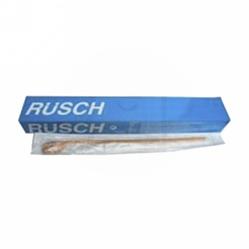 RUSCH CATHETER POLY NO. 17