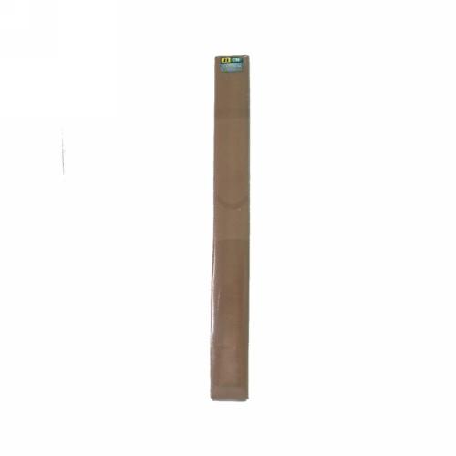 SPALK UNTUK PATAH TULANG ( 5 X 50 CM )