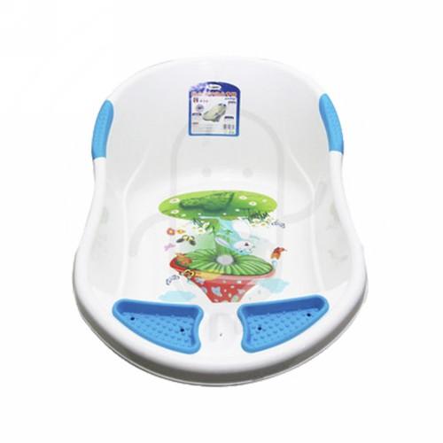 TAIWAN BABY BATH TUB SIZE L