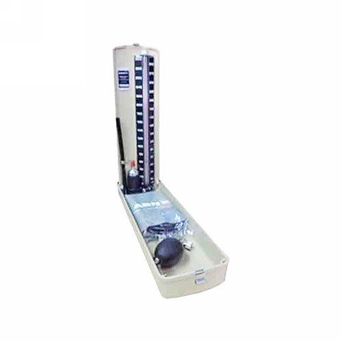 TENSIMETER HG STAND ABN