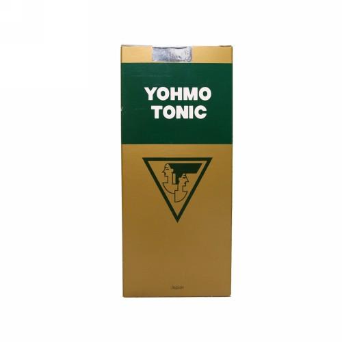 YOHMO HAIR TONIC 200 ML SPRAY